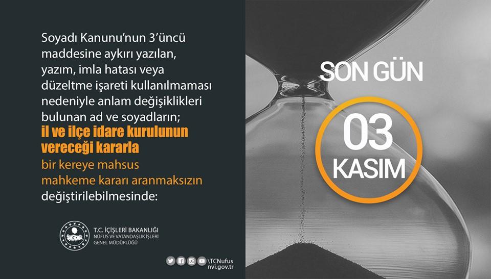 http://www.safranbolu.gov.tr/kurumlar/safranbolu.gov.tr/NUFS.jpg