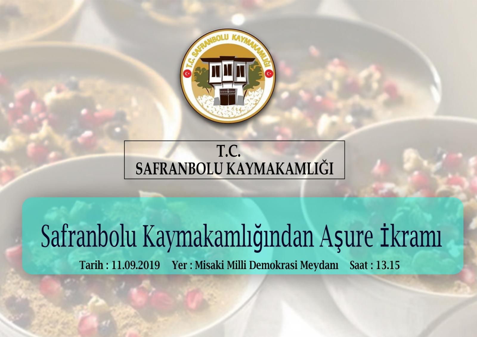 http://www.safranbolu.gov.tr/kurumlar/safranbolu.gov.tr/WhatsApp-Image-2019-09-10-at-150156.jpeg