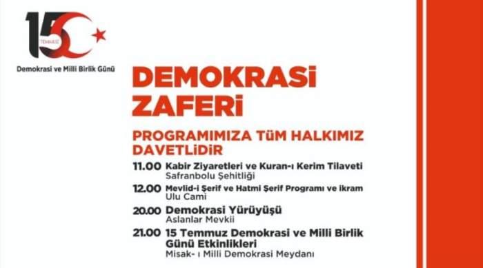 http://www.safranbolu.gov.tr/kurumlar/safranbolu.gov.tr/galeri/15-temmuz-2019/15-temmuz-manset.jpeg