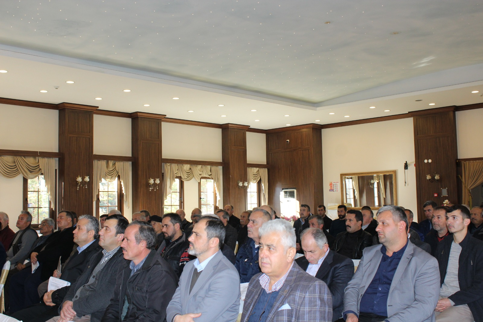 http://www.safranbolu.gov.tr/kurumlar/safranbolu.gov.tr/galeri/2019-aralik-muh-top/WhatsApp-Image-2019_12_17-at-141706.jpeg