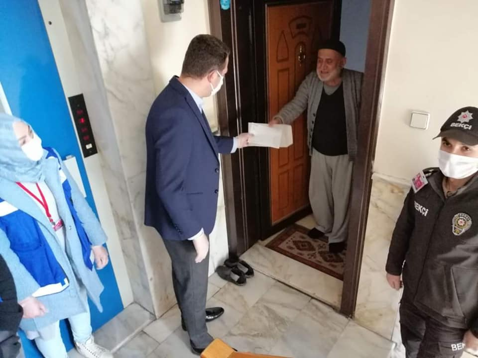 http://www.safranbolu.gov.tr/kurumlar/safranbolu.gov.tr/galeri/2020-covid-bizbize/1.jpg